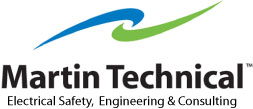 Martin Technical Electrical Safety Services Arc Flash